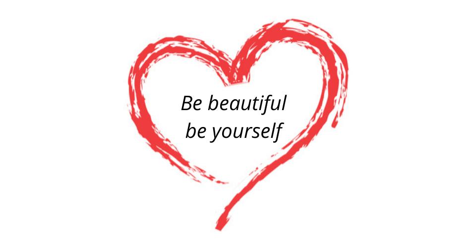 Zelfcompassie en zelfkritiek.